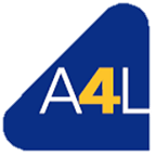 A4L_symbol_no_background